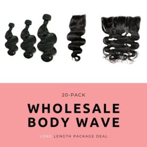 wholesale-body-wave-long-package