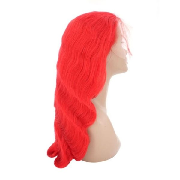 Red-Saphire-front-lace-wig